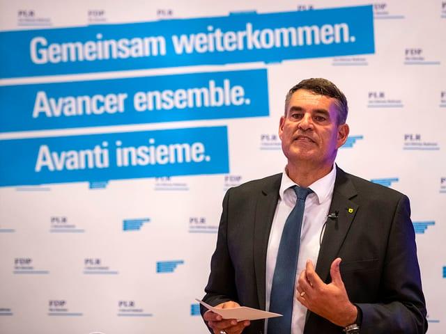 Christian Amsler