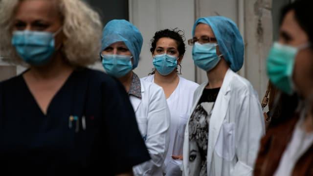 Athener Evangelismos-Krankenhaus