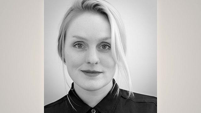 Anna-Lisa Achermann