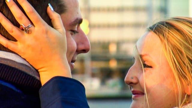 Video «Mission Surprise - Überraschungen fern der Heimat» abspielen