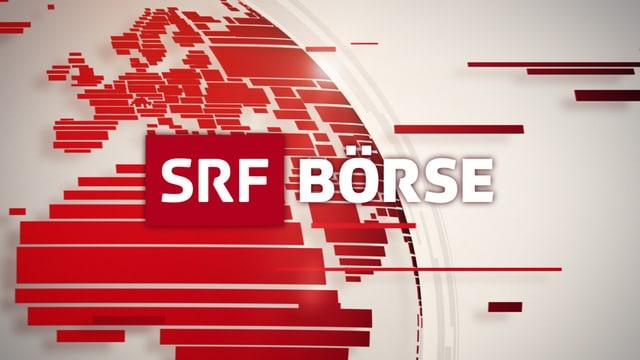 Video «SRF Börse vom 03.01.2017» abspielen