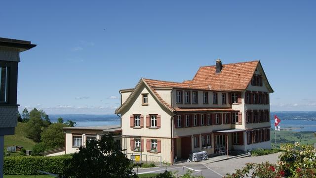 Kurhaus «Sonneblick»