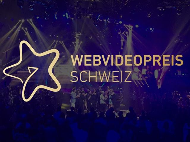 Bis zum 30. September 2016 kannst du dein Video einsenden. Alle Details zur Teilnahme findest du auf der Homepage von Webvideopreis Schweiz.