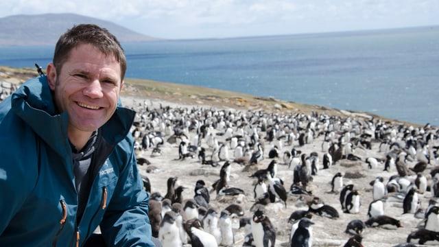 Video «Falkland» abspielen