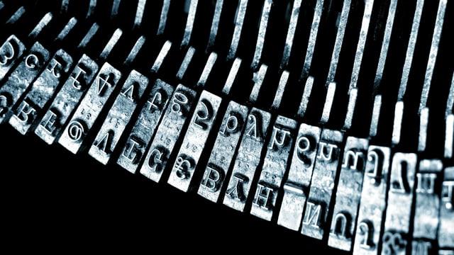 Netzwelt Bibliothek Der Weltpoesie Lyriklineorg Ist
