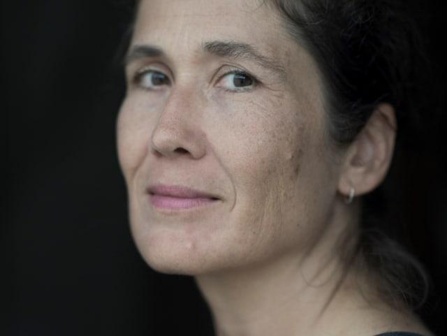 Tina Ruisinger