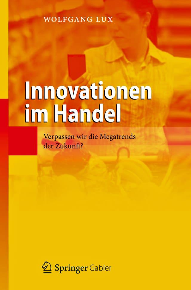 Innovationen im Handel