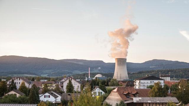 ovra atomara obergösgen
