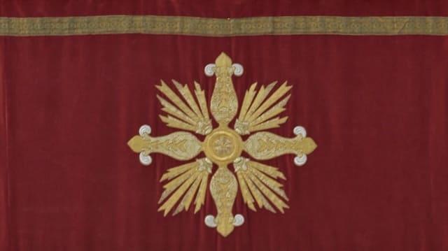 Tradiziun papala