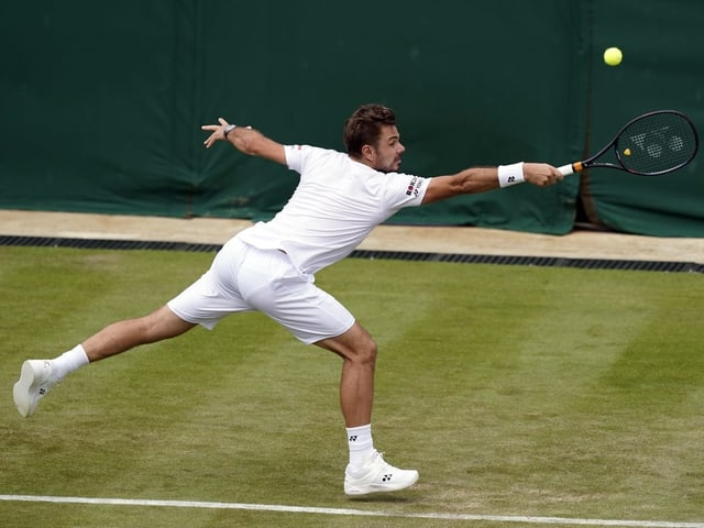 Warinka gioga tennis.