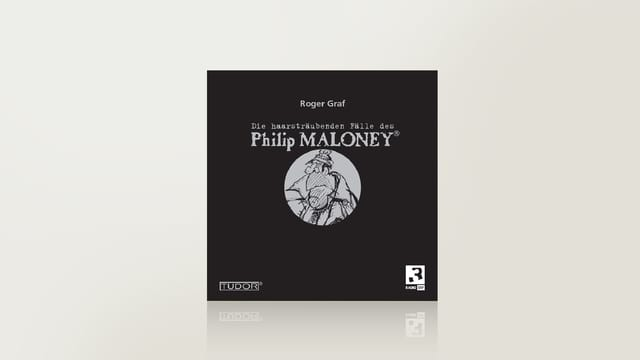 Philip Maloney Box 20