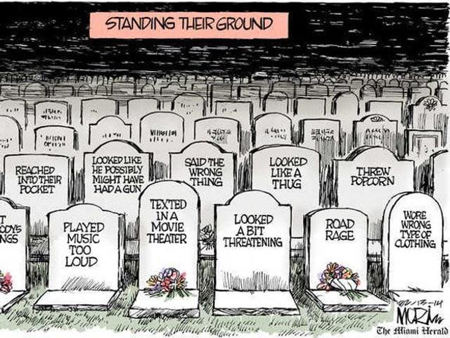 Ein Friedhof mit Grabsteinen und Inschriften