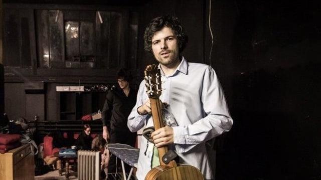 Pascal Gamboni