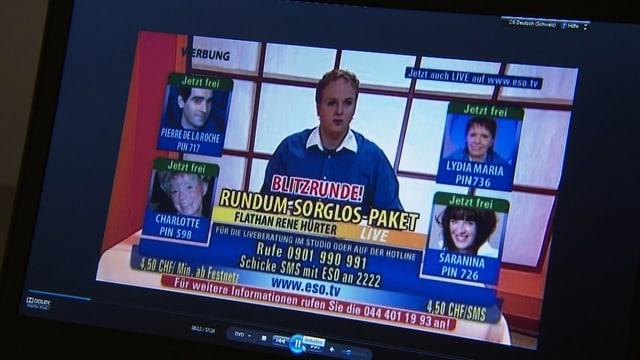 Video «Kassensturz vom 06.03.2012» abspielen