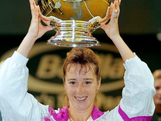 Manuela Maleeva