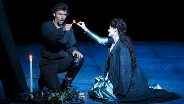Video «Jonas Kaufmann - Mein Verdi» abspielen