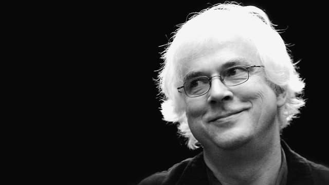 Video «Weihnachtsoratorium von Johann Sebastian Bach - Teile 1 & 6» abspielen