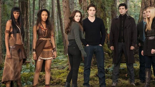 Video «Box Office vom 21.11.2012» abspielen