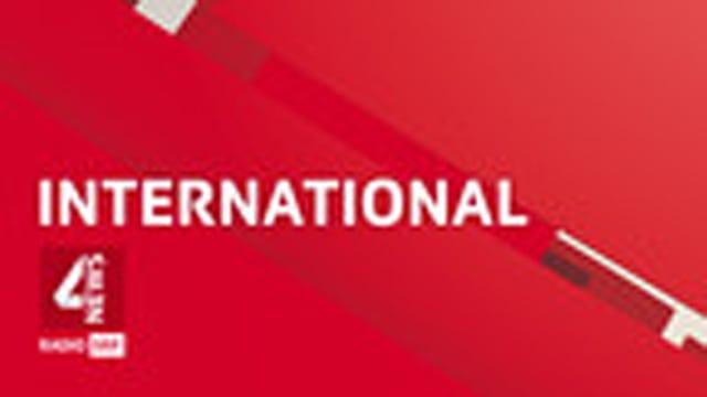 «International»