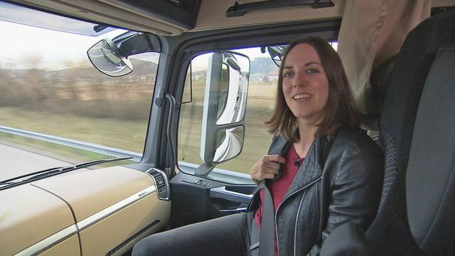 Video «Transitland Schweiz 1. Teil» abspielen