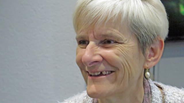 Heidi Ammon 1