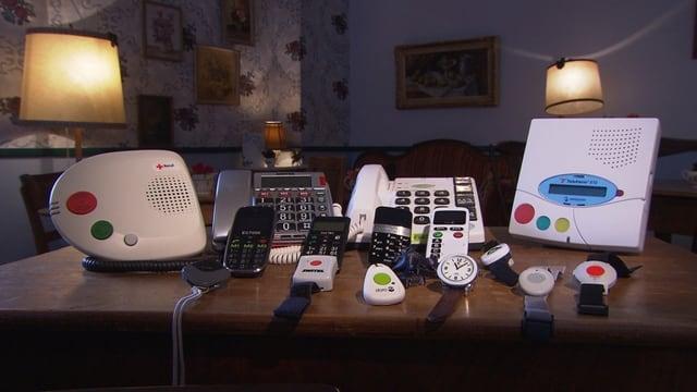 Nottelefone