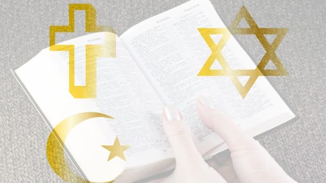 Christen, Muslime und Juden wollen im Aargau mit einer Stimme auftreten.