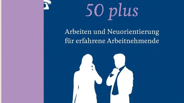 Die neue Broschüre des KV Zürich