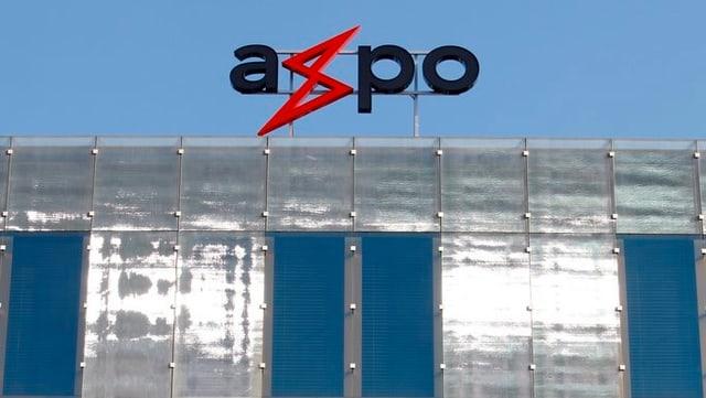 Axpositz in Baden