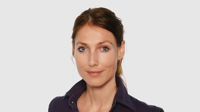 Vanessa Nikisch