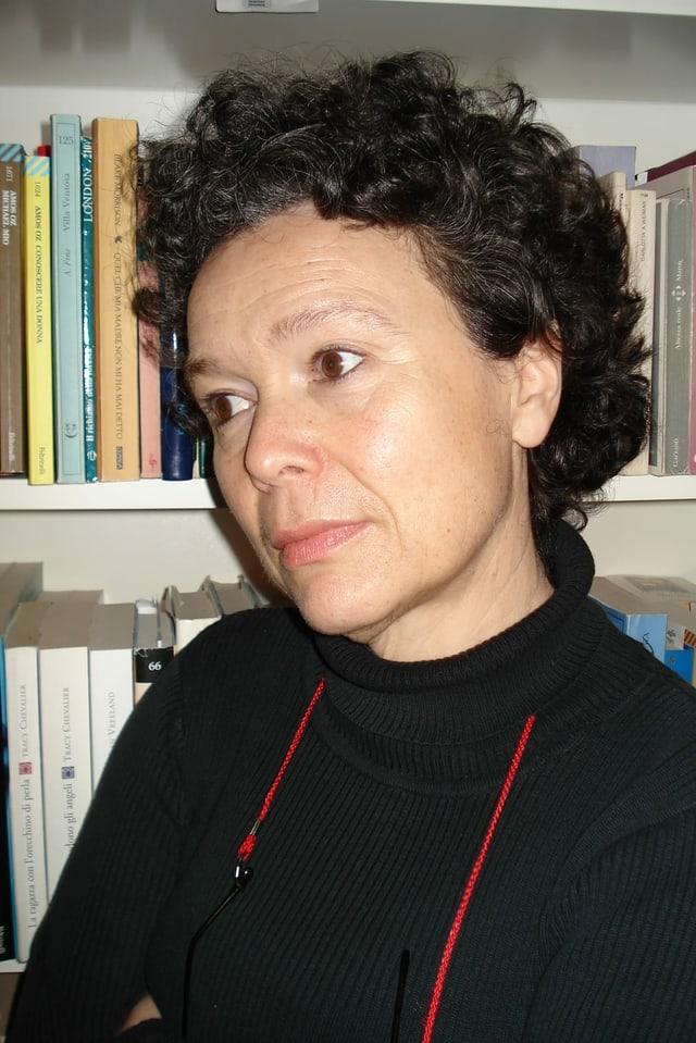 Marcella Pult
