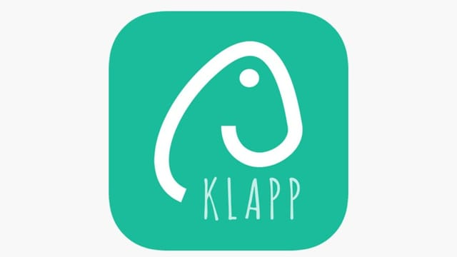 L'app «KLAPP» duai simplifitgar la communicaziun da la scola cun geniturs