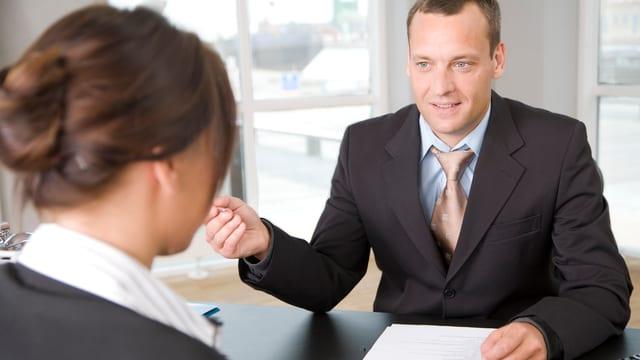 Tipps für den Versicherungsabschluss