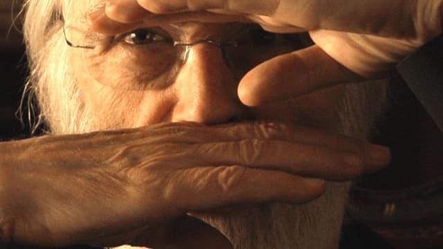 Michael Haneke - Porträt eines Filmhandwerkers