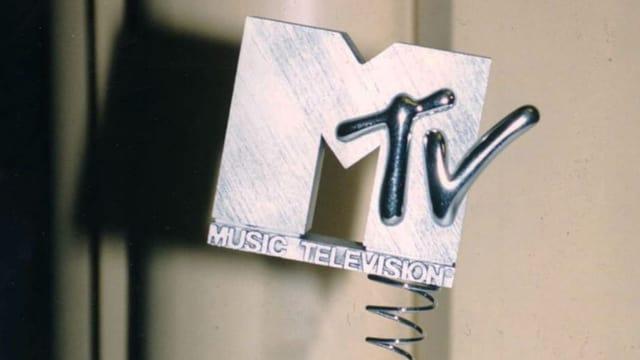 Rückblick auf 40 Jahre MTV