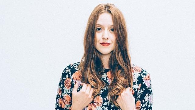 Martina Gassner