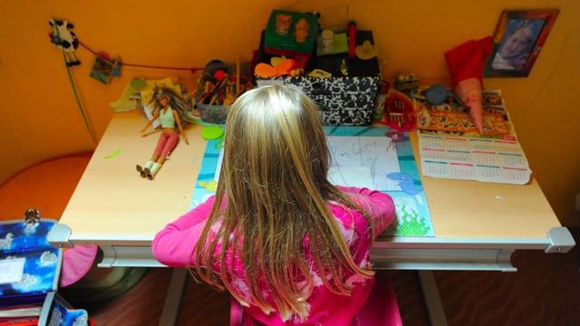 Seit 1. Januar 2013 werden in der Schweiz Entscheide im Kindes- und Erwachsenenschutzrecht durch Fachbehörden gefällt.