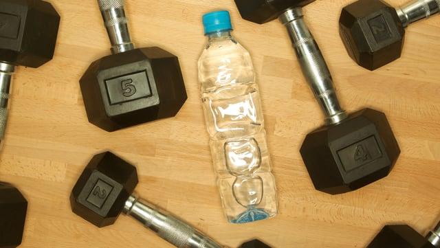Expertenchat: Von Trainingstagebüchern und Intervalltraining (Artikel enthält Video)