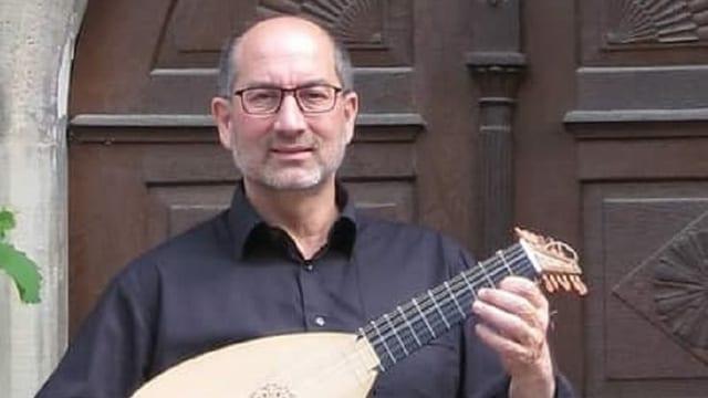 Robert Grossmann