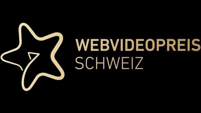 Webvideopreis Schweiz