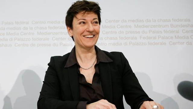 Nicoletta Della Valle