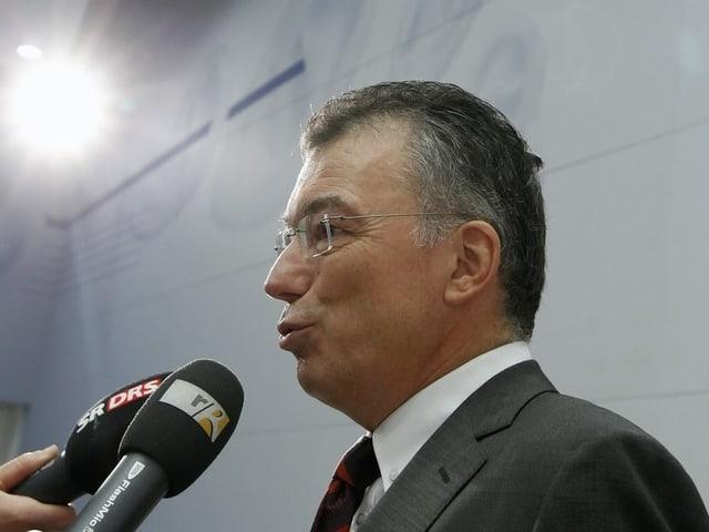 Wanner 2010