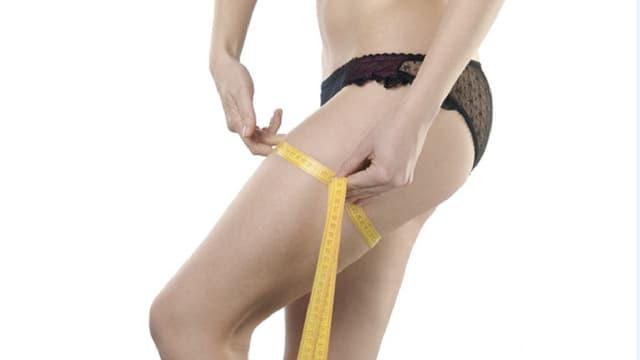 Kampf Gegen Cellulite