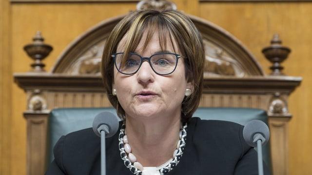 Marina Carobbio