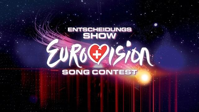 Video «Eurovision Song Contest 2013 vom 15.12.2012» abspielen
