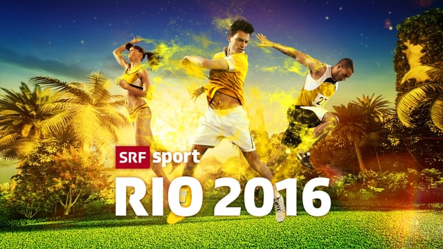 Video «rio update vom 20. August» abspielen