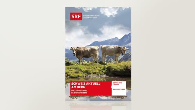 Schweiz aktuell am Berg