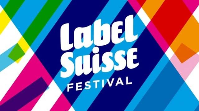 Label Suisse 2016