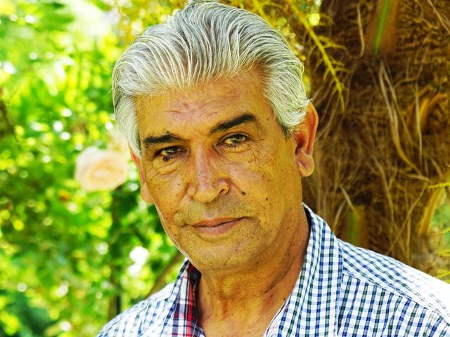 Walid Al Adawi