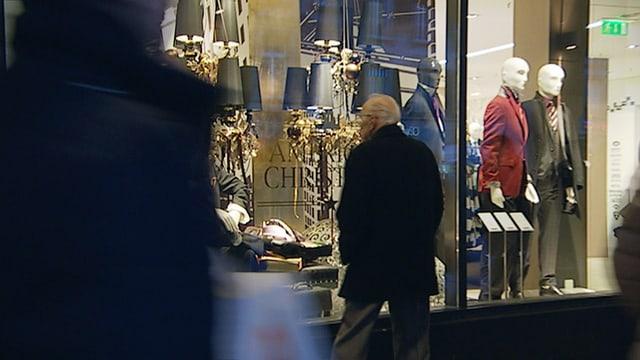 Video «Puls vom 17.12.2012» abspielen